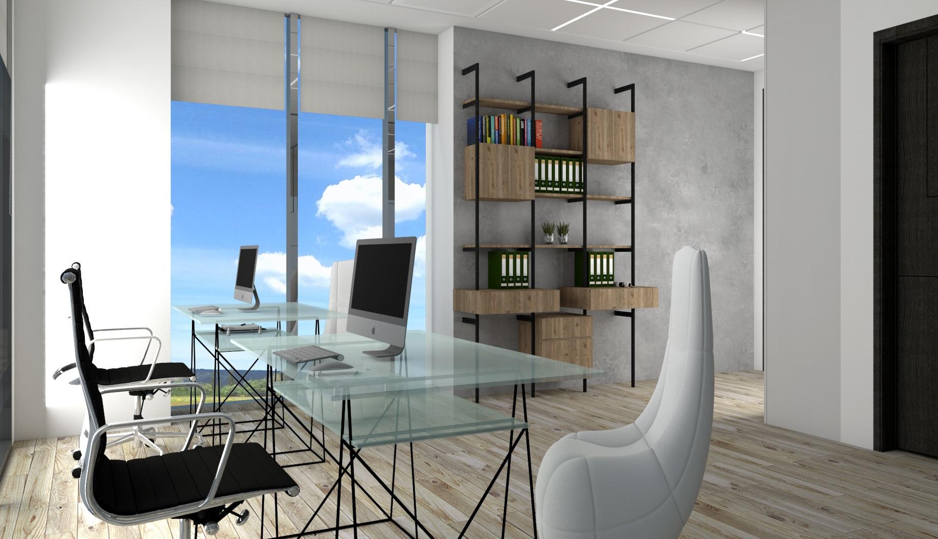 Celsus Business Ofis